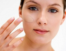 Основа під макіяж - секрет твого досконалості
