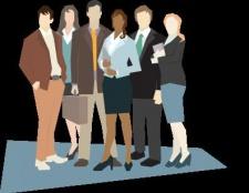 Основне поняття і ознаки юридичної особи