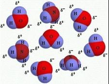 Основні закони хімії. Основні поняття і закони хімії