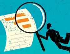 Відкладені податкові активи: сутність та основні принципи обліку