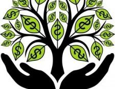 """""""Отп банк"""": відгуки клієнтів"""