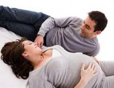 Негативний резус-фактор і вагітність. Чи є небезпека?