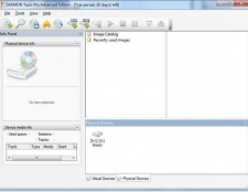 Відповідь на питання про те, чим відкрити файл mdf