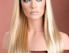 Чому росте волосся на грудях у жінок? Способи видалення і боротьби з волоссям на грудях у дівчат