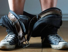 Чому виникає печіння при сечовипусканні у чоловіків?