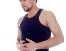 Підшлункова залоза: симптоми, профілактика та лікування хвороб