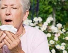 Корисна інформація: як відновити слизову носа