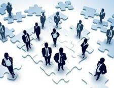 Політична система суспільства: поняття, структура, класифікація