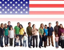 Популярні і красиві американські прізвища та імена