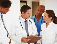 Портальна гіпертензія: симптоми, діагностика, особливості лікування