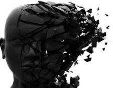 Постмодернізм у філософії як напрямок, яка змінила все