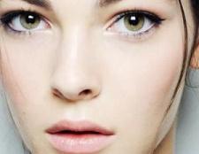 Праймер для обличчя: відгуки, що це таке і як наносити