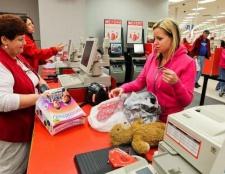 Правила повернення товару в магазин: тонкощі процесу