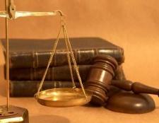 Право в системі соціальних норм