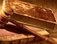 Правовий звичай як один з джерел права