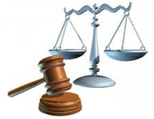 Предмет цивільного права. Предмет і джерела цивільного права