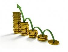Прибуток до оподаткування - показник діяльності підприємства