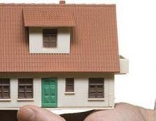 Приватизація квартири: необхідні документи. Приватизація квартири: з чого почати