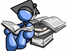 Професійні навички в резюме. Професійні знання, вміння і навички