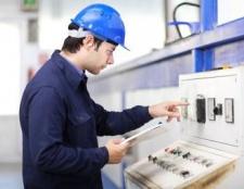 Професійні свята: день інженера-механіка