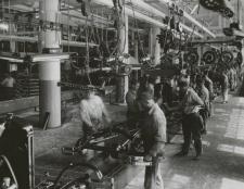 Промисловий переворот в росії почався в xix столітті, його етапи та наслідки для держави