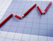 Шляхи підвищення ефективності діяльності підприємства як потреба сучасного ведення бізнесу