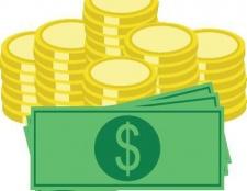Розрахунок заробітної плати. Формула розрахунку заробітної плати