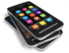 Рейтинг смартфонів (2015)