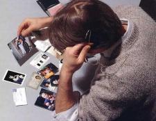 Ретроградна амнезія: симптоми і лікування