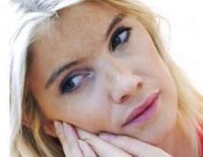 Ріжеться зуб мудрості: симптоми