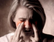 Риніт: симптоми, причини, діагностика, лікування та профілактика