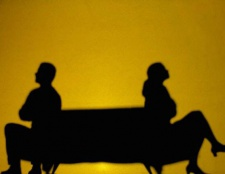 Рольовий конфлікт: причини, способи вирішення і різновиди. Приклади рольових конфліктів