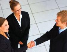 Ринкові відносини: основні принципи і таємні механізми
