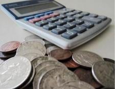 Збалансованість бюджету. Виконання бюджету. Принцип збалансованості бюджету