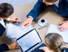 Відрядна форма оплати праці - найбільш ефективний спосіб співпраці