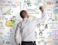Системний аналітик: обов'язки, посадова інструкція, резюме. Що робить, що повинен знати системний аналітик? Як стати системним аналітиком? Системний і бізнес-аналітик: відмінності