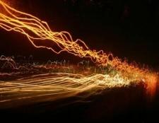 Швидкість світла: прямі і непрямі методи вивчення