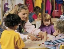 Соціальна перцепція як інструмент педагогічного впливу