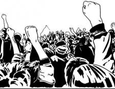 Соціальні інститути: їх роль і завдання в суспільстві