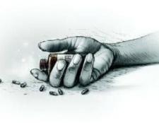 """Зміст статті """"доведення до самогубства"""" в сучасному кримінальному праві"""