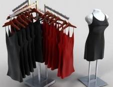 Спільні покупки: дешева жіночий одяг оптом від виробника