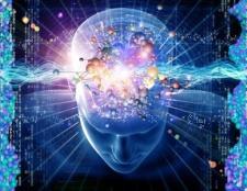 Свідомість в психології: особливості, структура, фунции