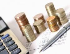 Середні і граничні витрати - величини для знаходження оптимального обсягу випуску продукції