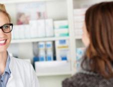 Стандарт медичної допомоги: сучасний стан проблеми