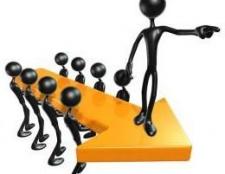 Стилі керівництва: батіг, пряник і байдужість