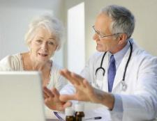 Стопа діабетична: ознаки, лікування і профілактика