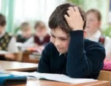 Пасивні причастя в російській мові: правила освіти, правопису, відміну від інших частин мови
