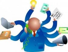 Стратегічний маркетинг. Основи маркетингу. Система стратегічного маркетингу