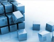 Структура ринку: основні види та елементи