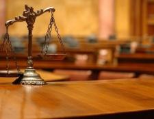 Сутність і джерела цивільного права